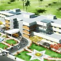 S. Thangapazham Polytechnic College
