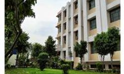 Janhit Institute of Education and Information