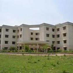 Mohamed Sathak A J College of Engineering