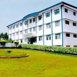 Govindrao Nikam College of Pharmacy