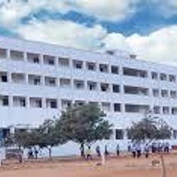 Theni Kammavar Sangam Polytechnic College
