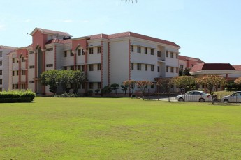 Uttaranchal Institute of Management