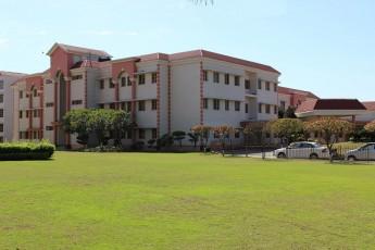 Uttaranchal Institute of Management