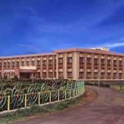 Shri Tulja Bhavani College of Engineering