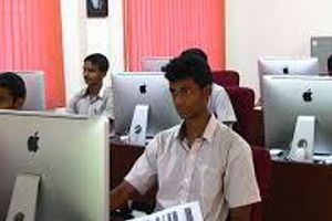 DTMAPP - Student