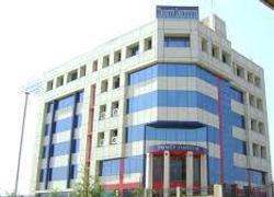 Trinity Institute of Professional Studies