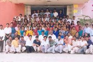 TMC - Student