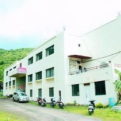 Tirupati Institute of Management