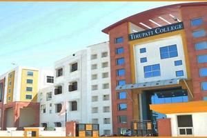 TGC - Primary