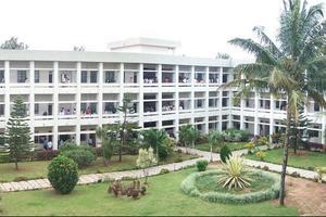 TJGI - Primary