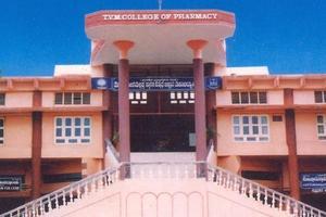 TVMCP - Primary
