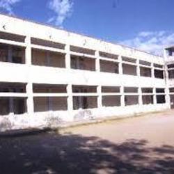 Tolani Foundation Gandhidham Polytechnic