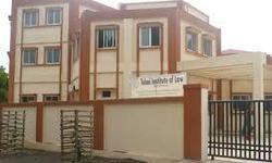Tolani Institute of Law
