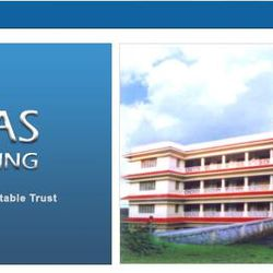 St. Thomas College of Nursing