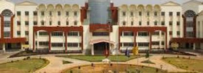 Tripura Institute of Paramedical Sciences