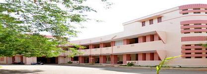 Sarah Tucker College