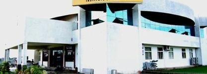 Shri Siddhi Vinayak Institute of Technology