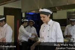 UEI - Student