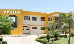 Vision School of Management