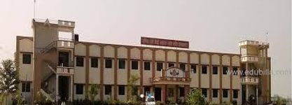 Urmila College Of Technology And Management