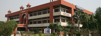 Sri Guru Ramdas Institute of Medical Sciences & Research