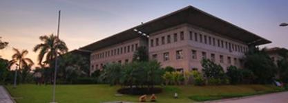 Karnavati University