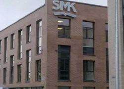 SMK University of Applied Social Sciences