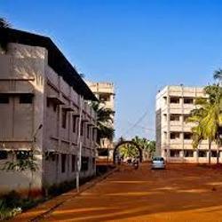 Udaya School of Engineering