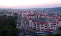 Uttar Pradesh Dental College and Research Centre