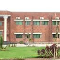 University Institute of Information Technology