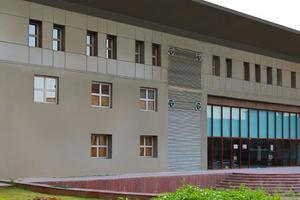 UWSB - Primary