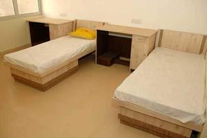 UWSB - Hostel