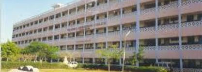 Velammal Engineering College