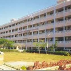 Velammal Engineering College