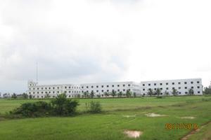TEC - Primary