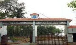 Vijnan Institute of Science & Technology