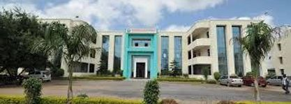 Vaageswari Institute of Pharmaceutical Sciences