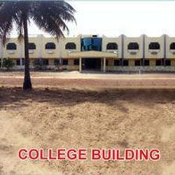 Vagdevi College Of Pharmacy And Research Centre