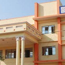 Vagdevi School & College of Nursing