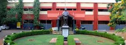 Vaidyaratnam P.S. Varier Ayurveda College