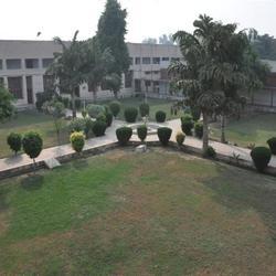 Vaish Technical Institute