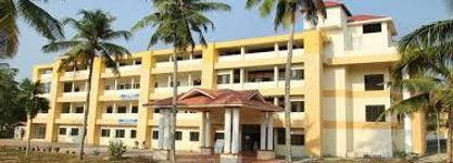 Valia Koonambaikulathamma College of Engineering and Technology