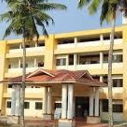 Valia Koonambaikulathamma College of Engineering and Technology