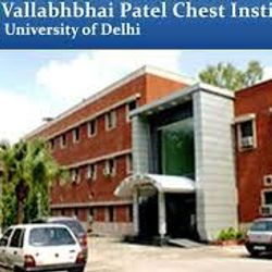 Vallabhbhai Patel Chest Institute