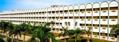 Sri Venkateswara College of Engineering & Technology