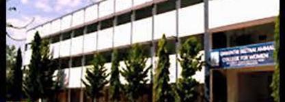 Seikalathur Kamatchi Amman Polytechnic College