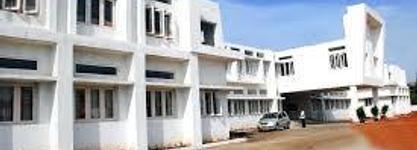 Varadharajan Polytechnic College