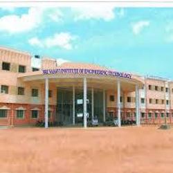 Sri Vasavi Institute Of Engineering And Technology