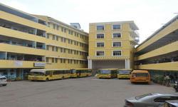 Vivekananda Degree College of Arts, Science, Commerce