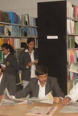 VDCASCPGS - Library